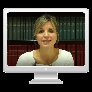 Disciplina della revisione: indipendenza, deontologia, incarico