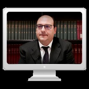 Obiettivi della revisione (ISA Italia 200)