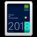 Taccuino del commercialista 2018 - Bilancio (PDF)
