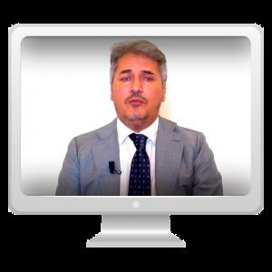 1. Il CNDCEC e la revisione legale. Il ruolo del MEF.