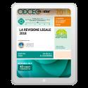 Master Revisione Legale