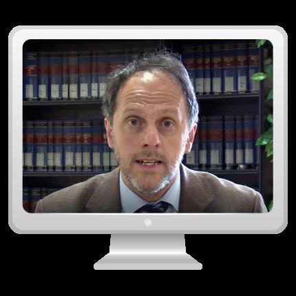 Presentazione della riforma, profili civilistici e fiscali. CSV e reti