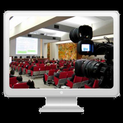 Il processo di aggregazione e la digitalizzazione negli studi professionali