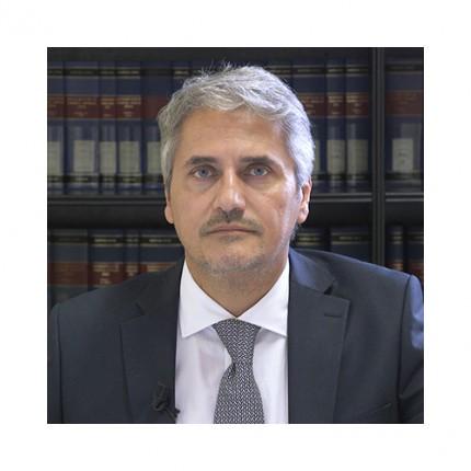 1. La revisione legale nella crisi d'impresa