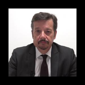 Il principio ISA (Italia) n. 402 sulla esternalizzazione dei servizi
