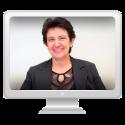 OIC-IFRS: le basi per un confronto