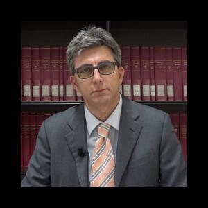 Introduzione e metodologia CSF per la valutazione del rischio