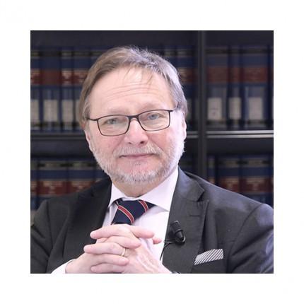 Il controllo della Corte dei conti sulle irregolarità e le frodi comunitarie - Parte 3