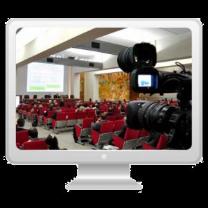 Fatturazione elettronica – Presentazione della piattaforma Hub B2B