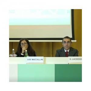 Dichiarazione annuale e gestione del credito IVA - II MODULO