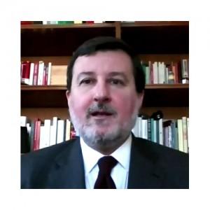 Emergenza COVID-19: le principali misure adottate in materia fiscale