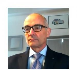 La gestione dell'emergenza finanziaria delle imprese per la crisi del COVID-19