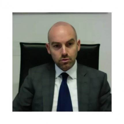 Emergenza Covid-19: le misure di sostegno finanziario tra crisi d'impresa e responsabilità