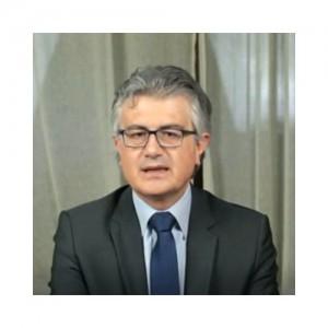 Misure di agevolazione per l'impresa: ripartenza e sviluppo post Covid-19