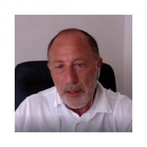 Obblighi antiriciclaggio per revisori e sindaci