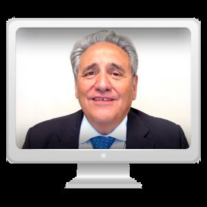 Regolarizzazione adempimenti dichiarativi: dichiarazioni integrative e correttive