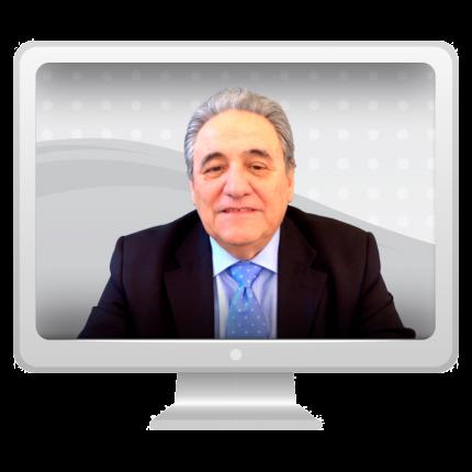 Liquidazioni IVA e comunicazioni periodiche