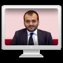 Riflessi fiscali D.Lgs. 139/2015: contabilizzazione strumenti finanziari