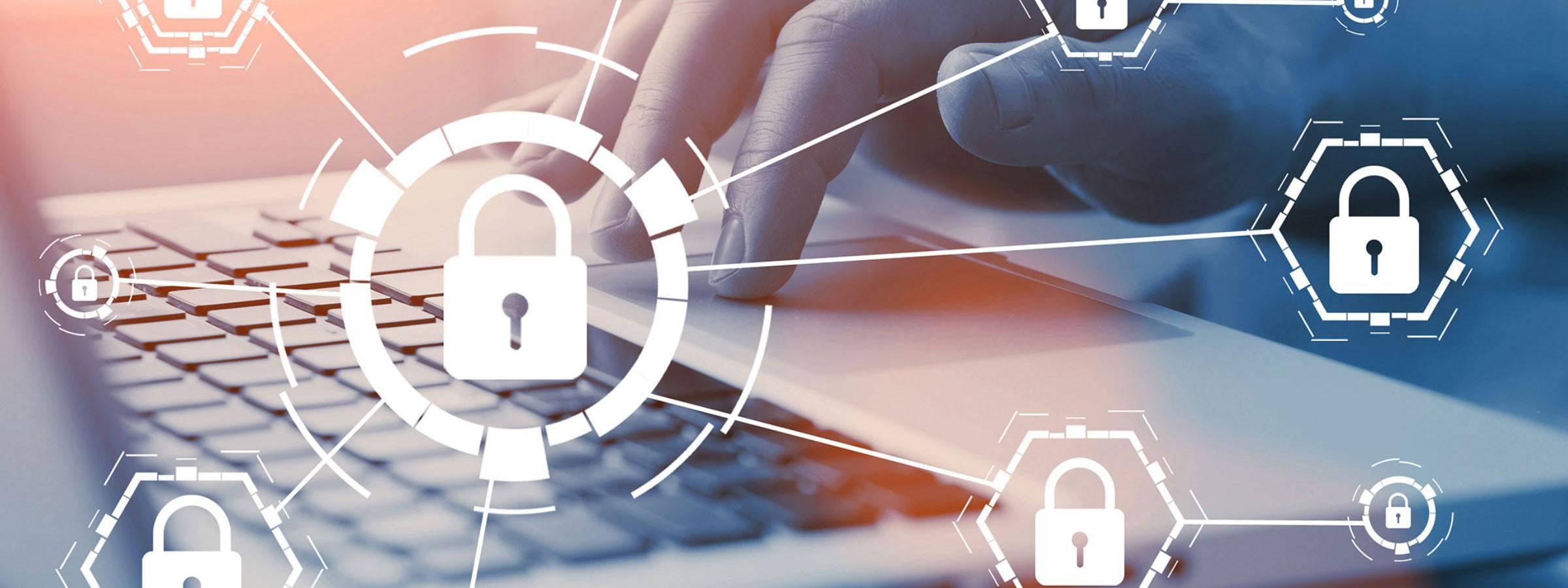 Corsi CNDCEC Privacy 2019